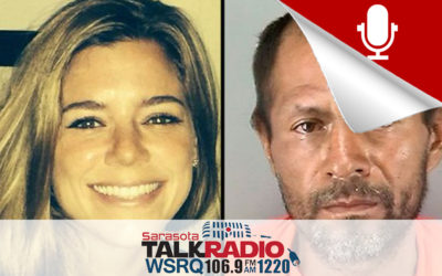 Kate Steinle & Illegal Immigration