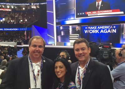 Trump FL Team