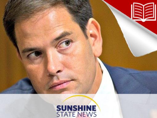 Rubio Endorses Ingoglia for RPOF Chair While Ziegler Builds Cross-State Ground Game