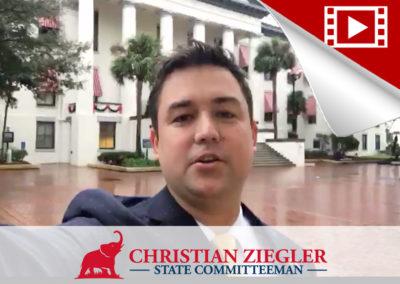 Electoral College Member Check-In